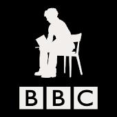 BBC Dylan Thomas