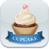 Ricette Cucina Dolci: Cupcakes