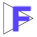Force Control icon