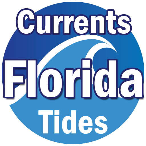 Florida Currents,Tides Weather
