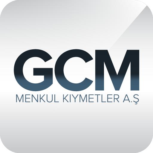 Gcm forex mobile indir