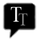 Font SMS Bundle 1 icon