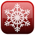 Snowflake Live WP icon