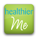 Nutrition and Health news logo