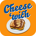 Cheese'wich logo
