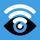 WIFIpass icon