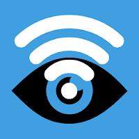 WIFIpass 1.0