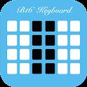 B16 Keyboard