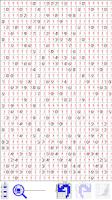 Screenshot of GraphiLogic