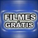 filmes gratis icon