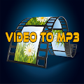 Convert Video to mp3 download
