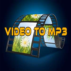 Convert Video to mp3  |  Convertir Videos a MP3