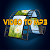 convert video to mp3 file APK for Gaming PC/PS3/PS4 Smart TV