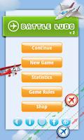 Screenshot of Battle Ludo