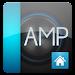 Amp Nova/apex Theme