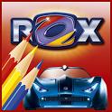 zzz - Rox Kleuren icon