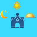 Minyan Karov icon