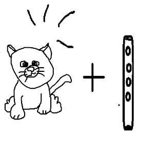 Easy Cat Whistle apk