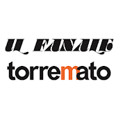 Il Fanale Group
