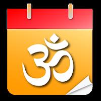 Hindu Calendar 1.10
