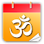 Hindu Calendar 1.10 APK for Android