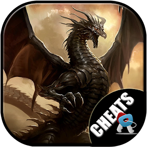 Rage of Bahamut Cheats APK