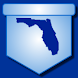 Pocket Legal Florida Statutes