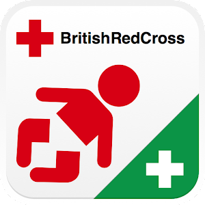 Baby and Child First Aid for Android