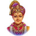 Swami Narayan Live Wallpaper icon