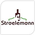 Straelemann GbR icon