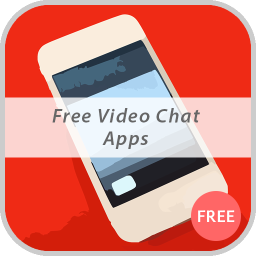 Free Video Chat Apps 社交 App LOGO-APP試玩