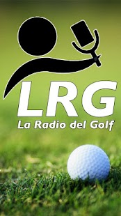 La Radio del Golf- screenshot thumbnail