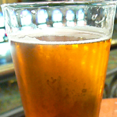 Beer My Phone