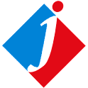 Janata Mobile Banking icon