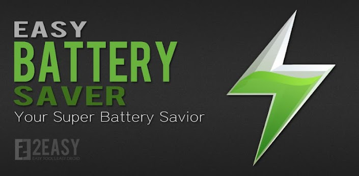 Top 10 Battery Saver Apps For Samsung Galaxy Note 2