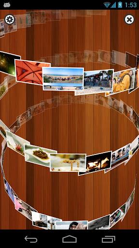 تطبيق ****l لجعل شاشة الاندرويد ثلاثية الابعاد بشكل رائع,بوابة 2013 Ag0LAYYC6JzSqKvj24Qg