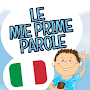 Learn Italian for kids APK icon