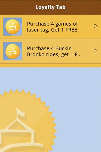 【免費娛樂App】LA Promotions-APP點子