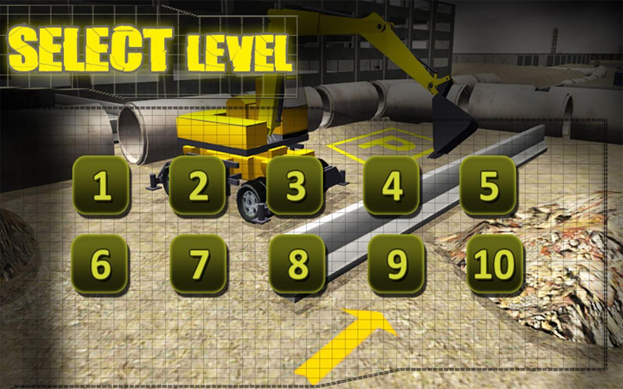 play digger simulator online