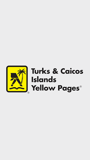 Turks Caicos Yellow Pages