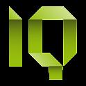 IQ4docs® 1 mobile icon