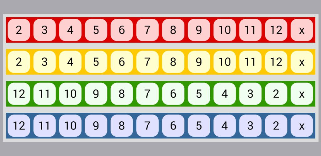 Gratifying image regarding qwixx score sheet printable