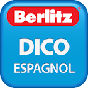 Espagnol <-> Français Berlitz icon