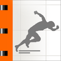 Sports Training Book logo
