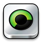 Percentage Battery Widget HD 1.0 Apk