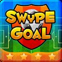Swipe Goal