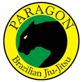 Paragon BJJ Academy