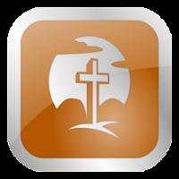 SDA Sabbath School Quarterly 4.1.87