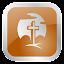 SDA Sabbath School Quarterly 4.1.84 APK for Android