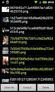 免費商業App|图片/视频保护器|阿達玩APP